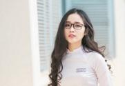 Điểm chuẩn lớp 10 năm 2019 Khánh Hòa